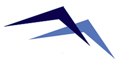 terZia Personal-Service – Zeitarbeit – Eisenach