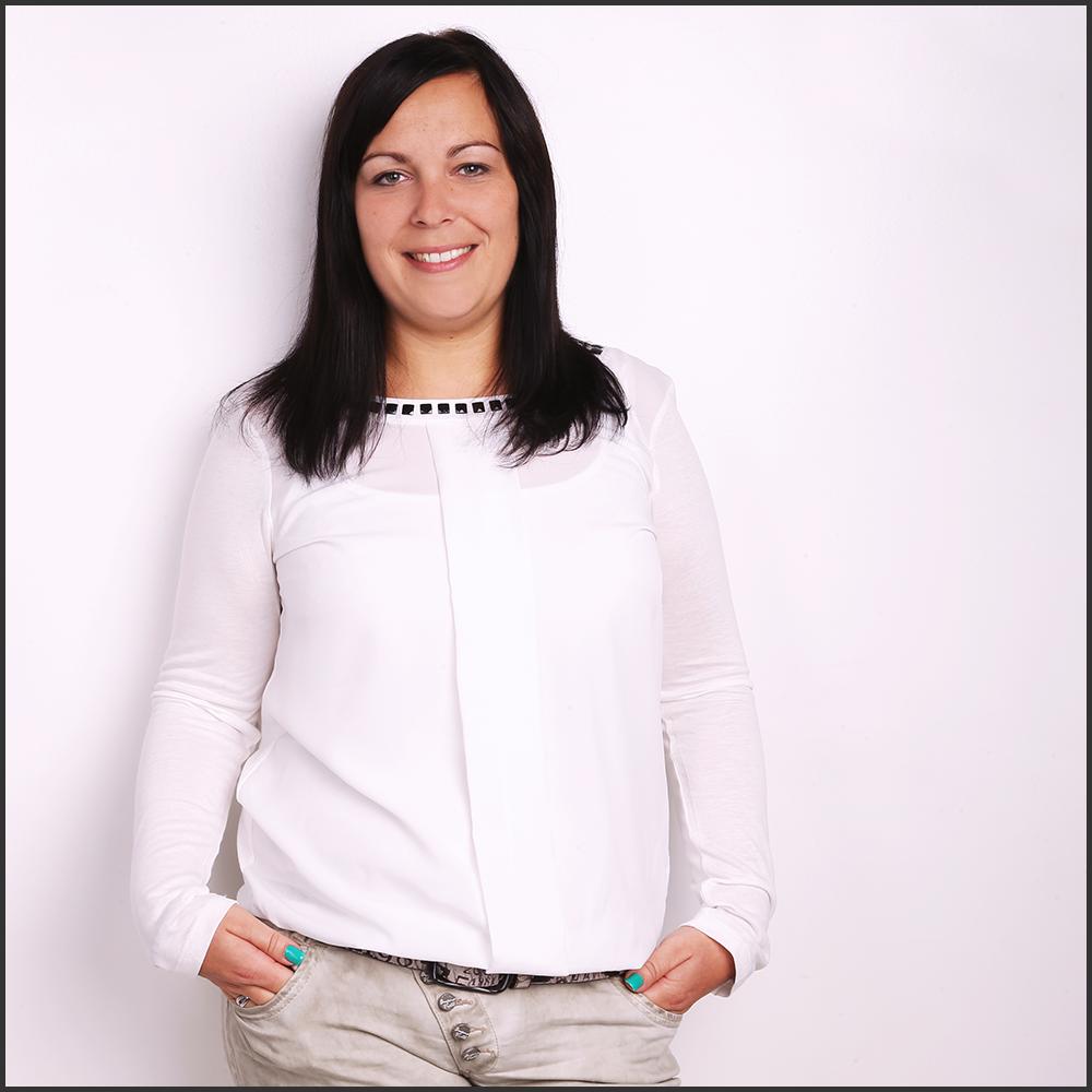 Katharina Meyfarth