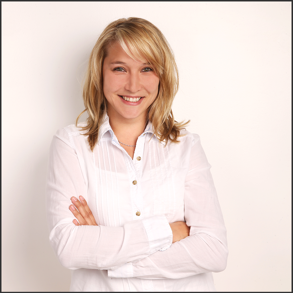 Christine Härtel