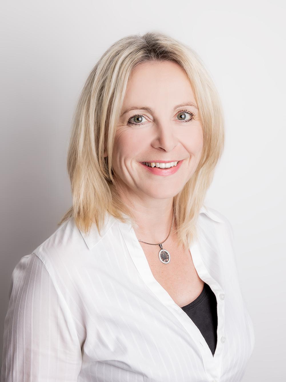 JulianeHerwig – Geschäftsstellenleiterin
